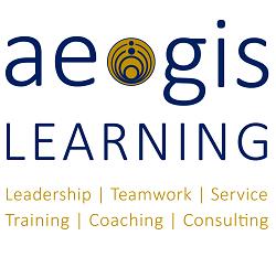 AegisLearning2