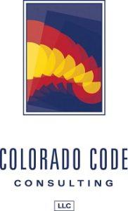 ColoradoCodeConsulting