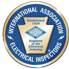 ElectricalInspects