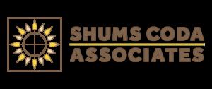 SHUMS-CODA_logo-3
