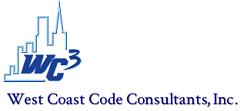 WestCoastCode