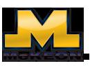 mckeon-logo-home