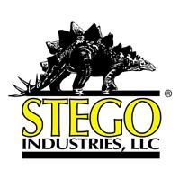 stego_logo