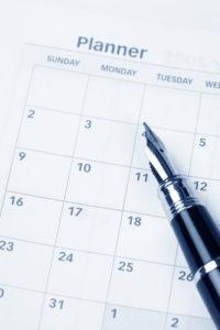 calendarplanner