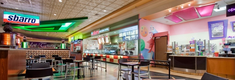 TO_Dine-Food_Court-705523-full