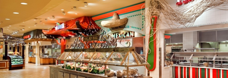 TO_Dine-French_Market_Buffet-705532-full