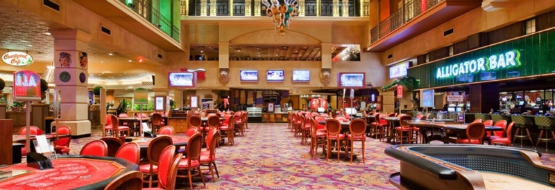 TO_Play-Casino_Floor_Table_Games_01-705433-full (2)