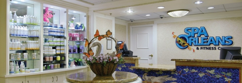 TO_Relax-Spa_Orleans_Lobby-348718-full