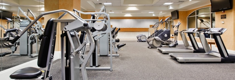 TO_Stay-Fitness_Center_02-705475-full