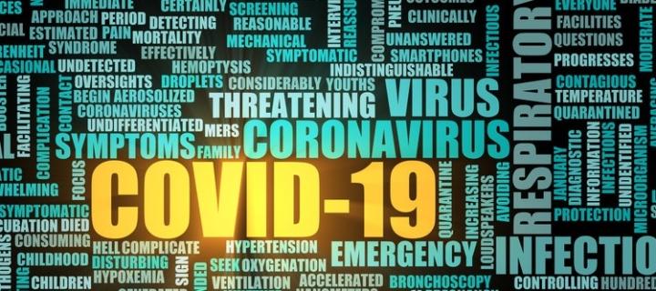 COVID-19 precautions2
